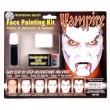 Vampire Face Painting Kit