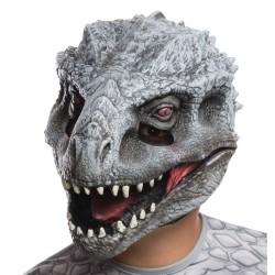 the Jurassic World mask for kids