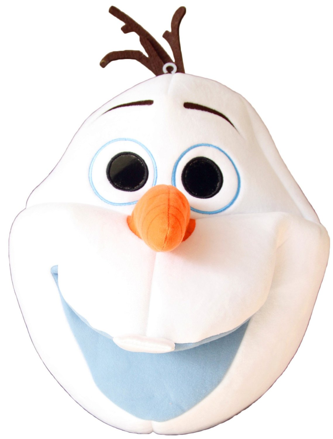 How To Make A Sexy Olaf Costume